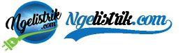 ngelistrik.com